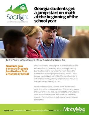 MobyMax_Screven_Elementary_School_Spotlight.jpg