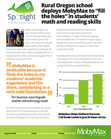 MobyMax_Spotlight_Success_Story_Oak_Heights_Elementary-Thumbnail.png